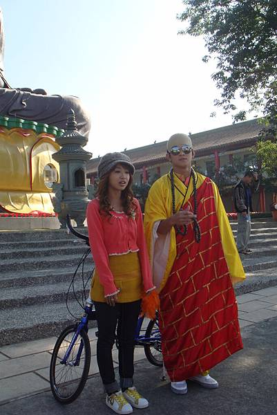 2008-12-11單車彰化新竹 033.jpg