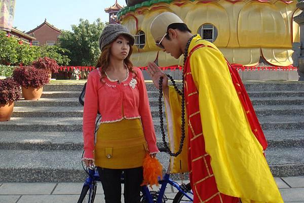 2008-12-11單車彰化新竹 043.jpg