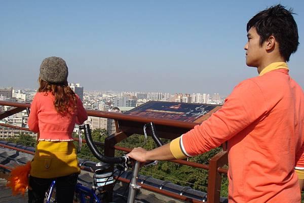 2008-12-11單車彰化新竹 046.jpg