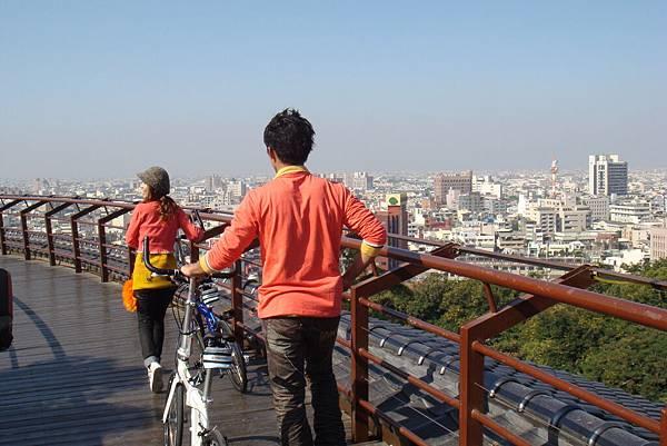 2008-12-11單車彰化新竹 047.jpg