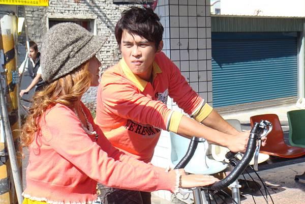 2008-12-11單車彰化新竹 069.jpg