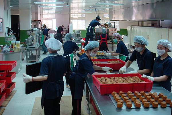 2008-12-11單車彰化新竹 096.jpg