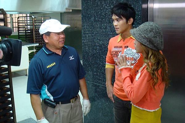 2008-12-11單車彰化新竹 115.jpg