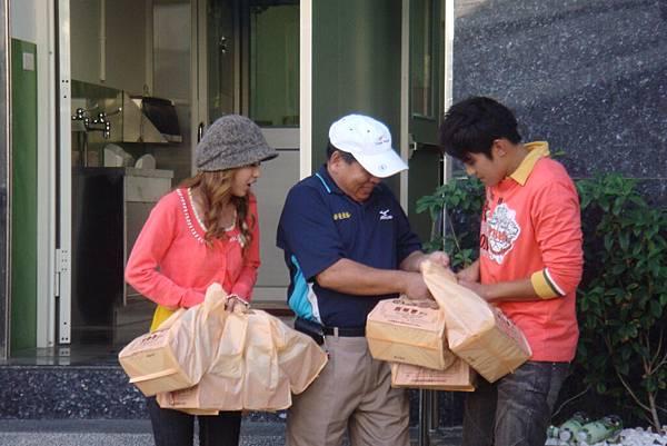 2008-12-11單車彰化新竹 133.jpg