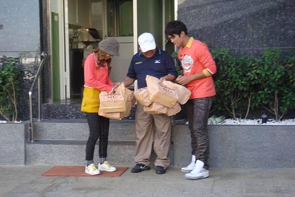 2008-12-11單車彰化新竹 132.jpg