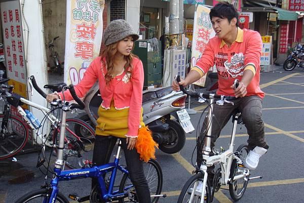 2008-12-11單車彰化新竹 145.jpg