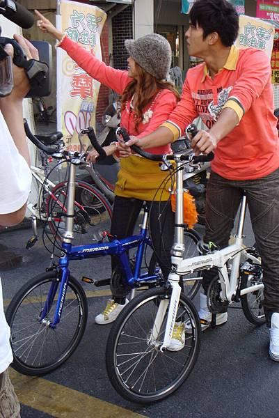 2008-12-11單車彰化新竹 150.jpg