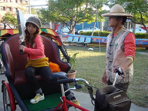 2008-12-11單車彰化新竹 173.jpg