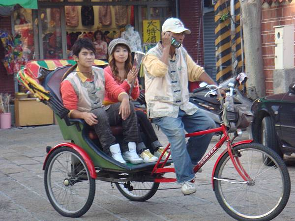 2008-12-11單車彰化新竹 176.jpg