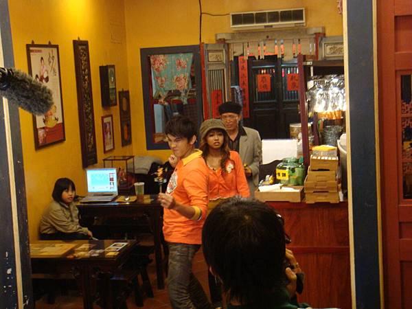 2008-12-11單車彰化新竹 199.jpg