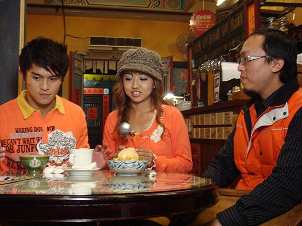 2008-12-11單車彰化新竹 202.jpg