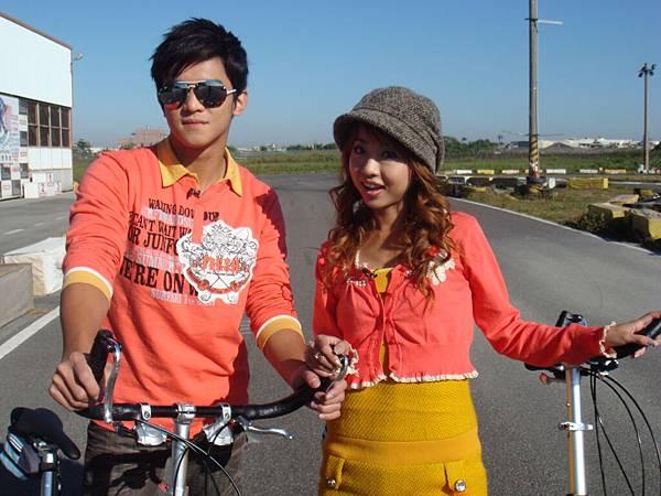2008-12-11單車彰化新竹 229.jpg