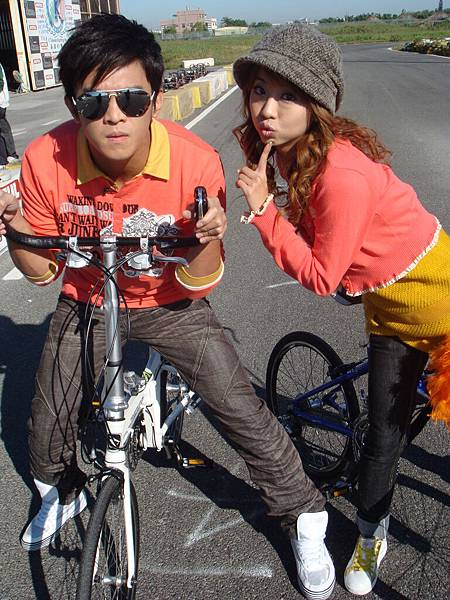 2008-12-11單車彰化新竹 231.jpg