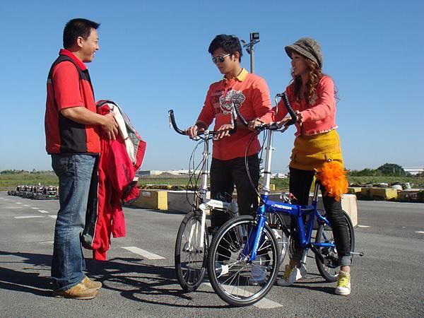 2008-12-11單車彰化新竹 244.jpg