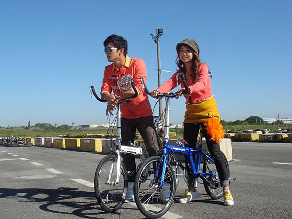 2008-12-11單車彰化新竹 243.jpg