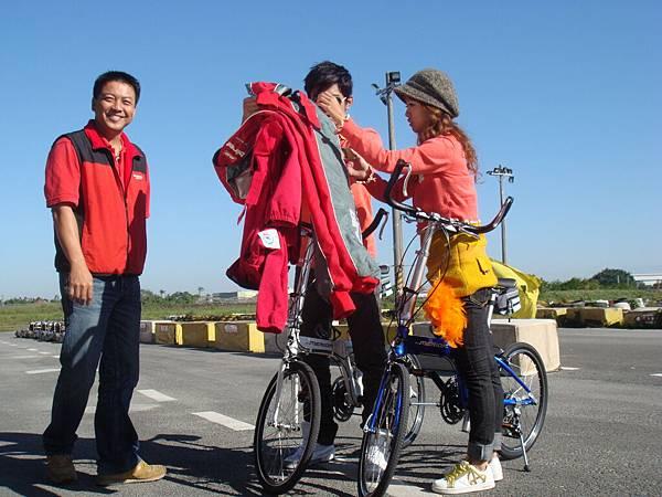 2008-12-11單車彰化新竹 247.jpg