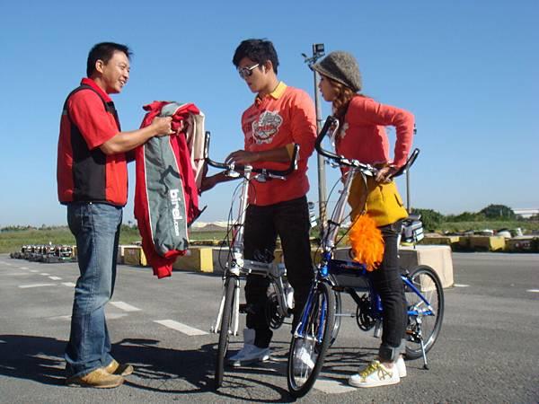 2008-12-11單車彰化新竹 246.jpg