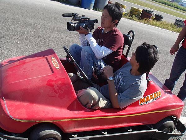 2008-12-11單車彰化新竹 276.jpg