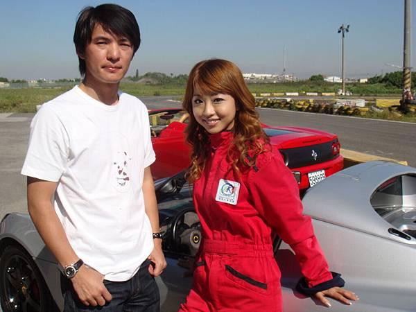 2008-12-11單車彰化新竹 292.jpg