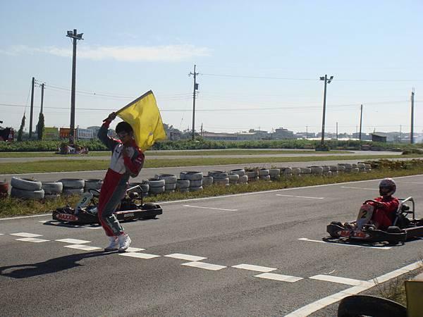 2008-12-11單車彰化新竹 304.jpg