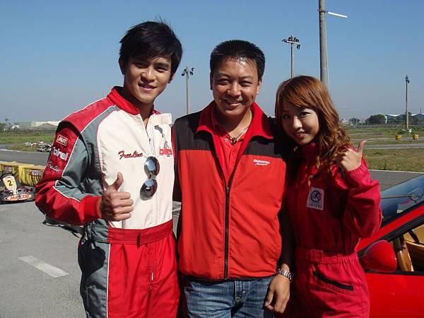 2008-12-11單車彰化新竹 314.jpg