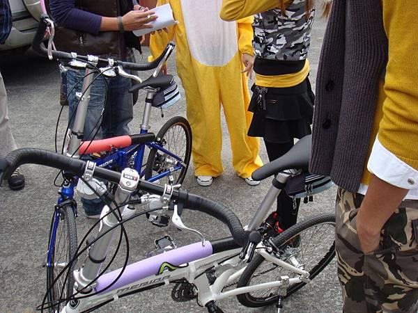 2008-12-26單車三峽 588.jpg