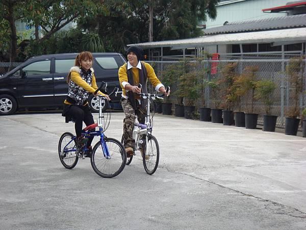 2008-12-26單車三峽 618.jpg