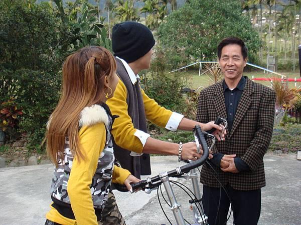 2008-12-26單車三峽 658.jpg