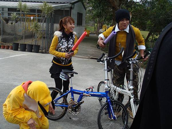2008-12-26單車三峽 699.jpg