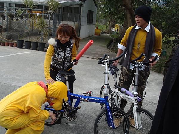 2008-12-26單車三峽 697.jpg