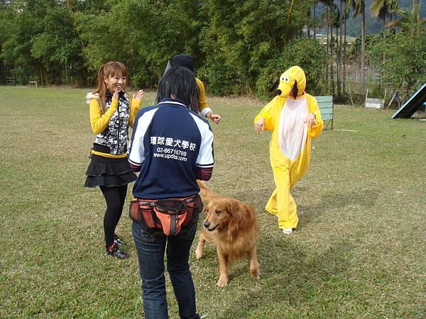2008-12-26單車三峽 1004.jpg