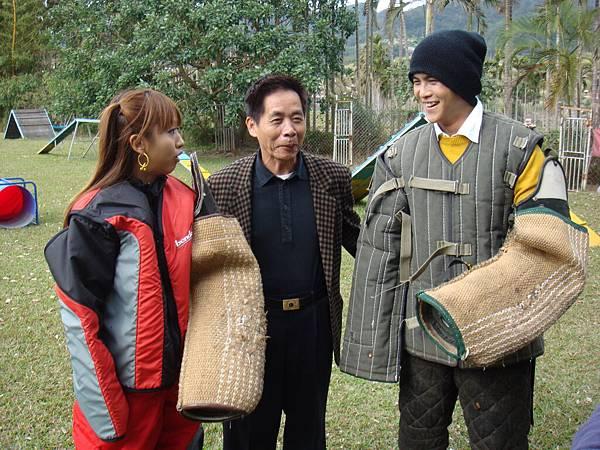 2008-12-26單車三峽 1043.jpg