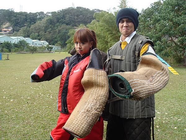 2008-12-26單車三峽 1042.jpg