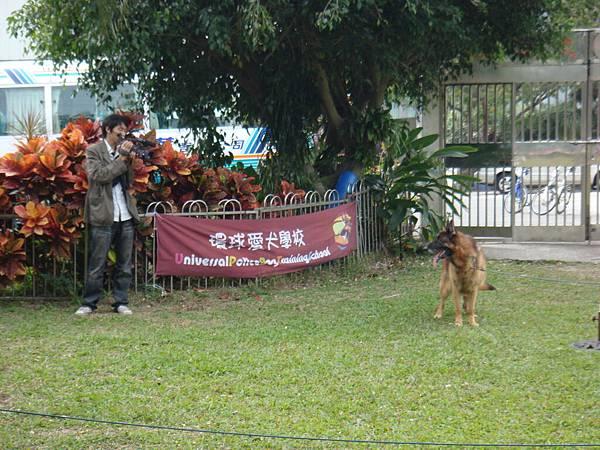 2008-12-26單車三峽 1067.jpg