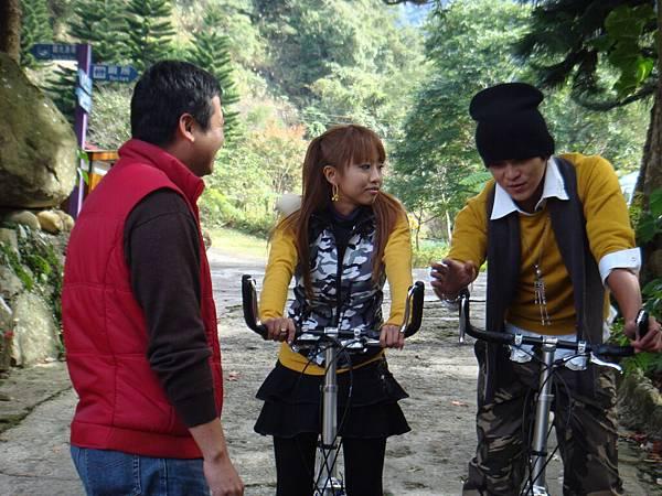 2008-12-26單車三峽 1119.jpg