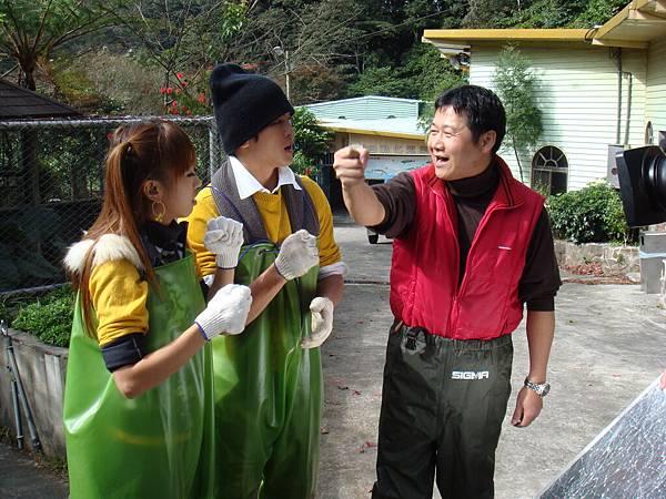 2008-12-26單車三峽 1144.jpg