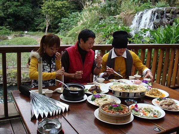 2008-12-26單車三峽 1208.jpg