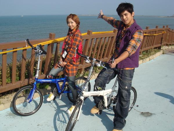 2008-12-11單車彰化新竹 415.jpg