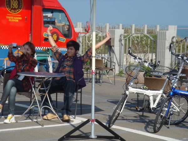 2008-12-11單車彰化新竹 421.jpg