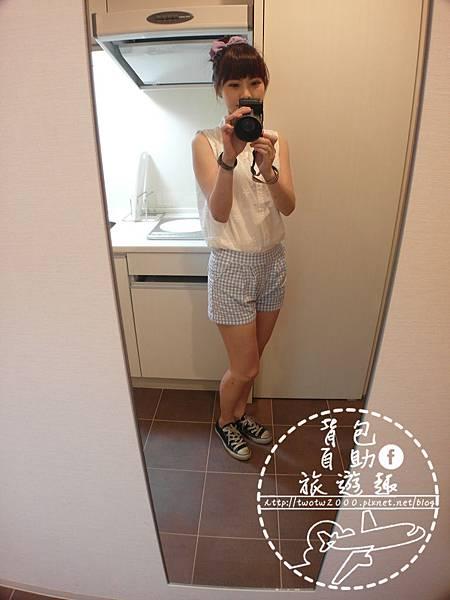SAM_9086.JPG