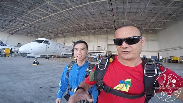 Ching Yen Rick Lin 0099.jpg