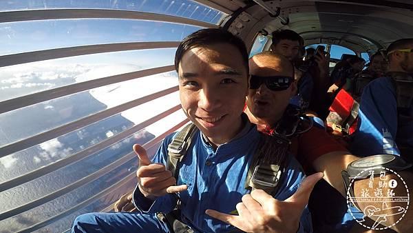 Ching Yen Rick Lin 0166.jpg