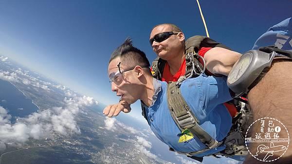 Ching Yen Rick Lin 0228.jpg