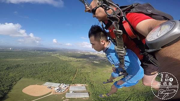 Ching Yen Rick Lin 0281.jpg