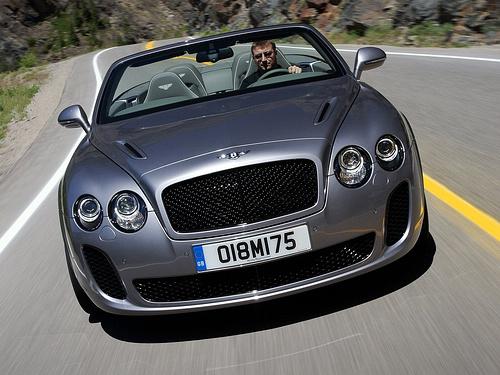 Bentley-Continental_Supersports_Convertible_2011_1600x1200_wallpaper_1d.jpg