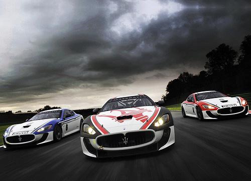 Maserati-GranTurismo_MC_Stradale_2012_1600x1200_wallpaper_08.jpg