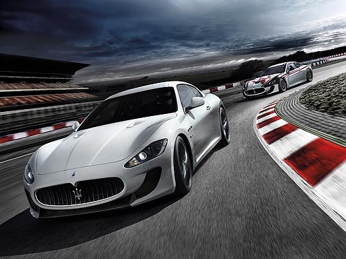 Maserati-GranTurismo_MC_Stradale_2012_1600x1200_wallpaper_03.jpg