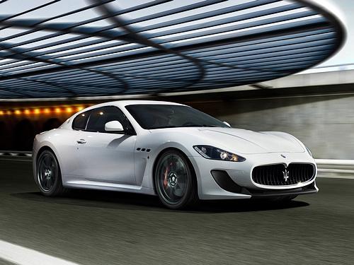 Maserati-GranTurismo_MC_Stradale_2012_1600x1200_wallpaper_02.jpg