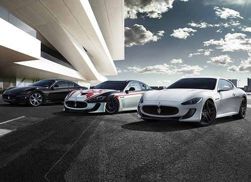 Maserati-GranTurismo_MC_Stradale_2012_1600x1200_wallpaper_07.jpg