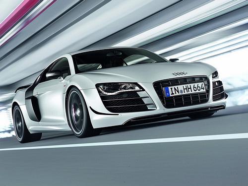 Audi-R8_GT_2011_1600x1200_wallpaper_01.jpg